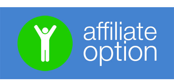 affiliateoption coverflow