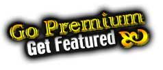 go_premium